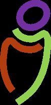 logo rop borst